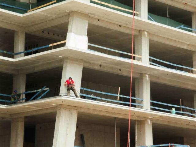 Odstranění stavby
