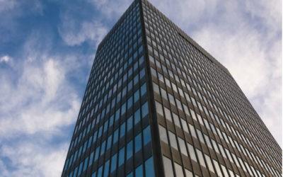 Finanční správa bude vydávat méně zajišťovacích příkazů